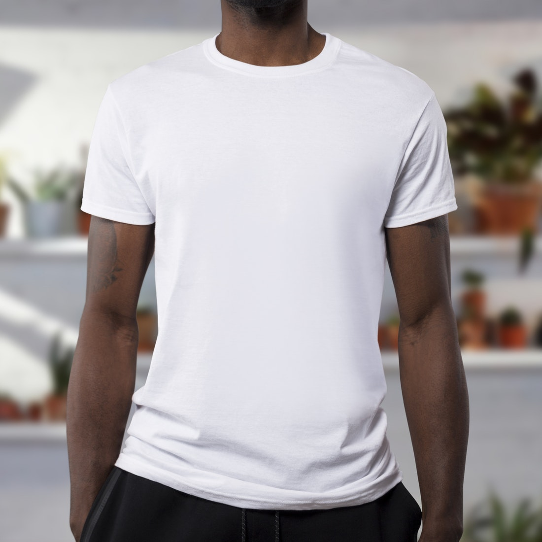Billige t skjorter med trykk – t skjorter medtrykk.no